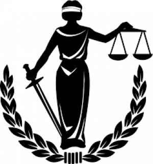 La justicia.